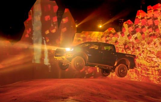Raptor Launch Img 2706 1