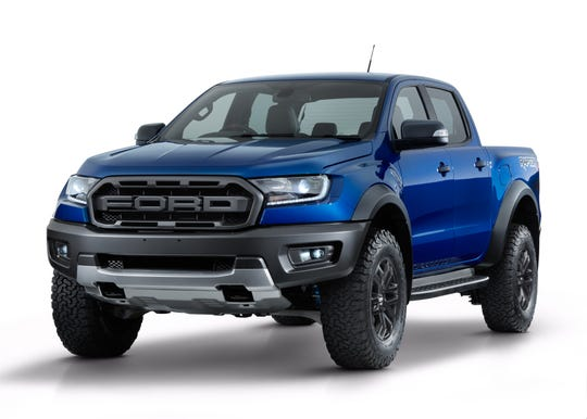 ranger raptor release still a possibility for ford