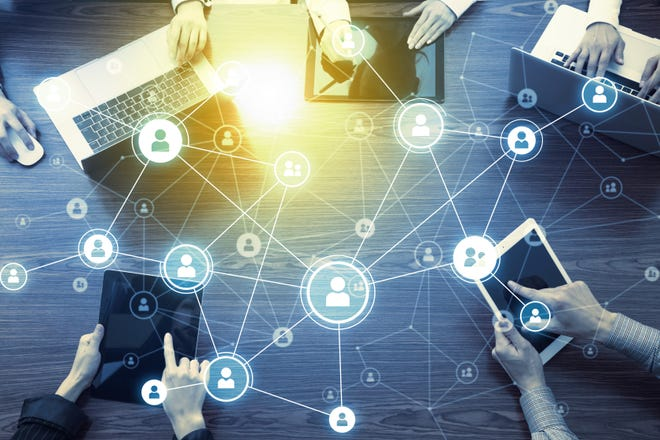 Unified communications as a service (UCaaS) connects and streamlines all of your communications technology.