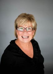 Marcia Shockley
