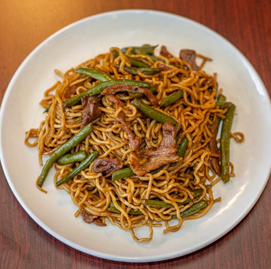 Beijing Noodle opens with traditional Chinese recipes: 'What real Chinese food is'