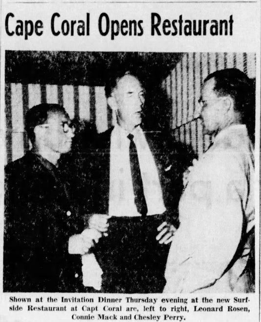 News Press Sat Aug 8 1959