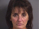 KINNEY, BONNIE JEAN, 53 / DOMESTIC ABUSE ASSAULT W/INTENT OR DISPLAYS A WEAP