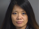 RANSLEM, AMPHAI SOURYA, 36 / CONTEMPT - VIOLATION OF NO CONTACT OR PROTECTIVE O