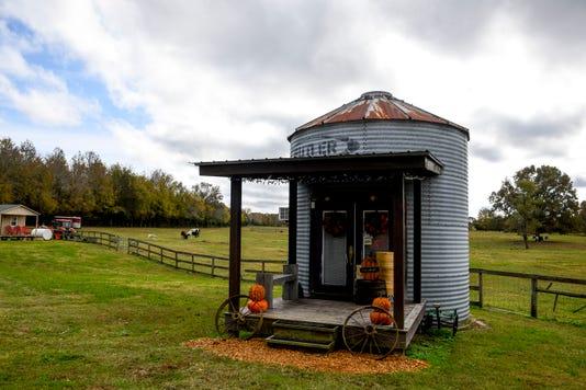 Hpt Stillwaters Farm 17