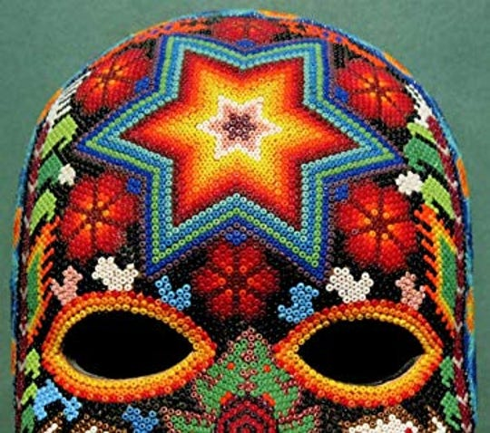 """Dionysus"" by Dead Can Dance"