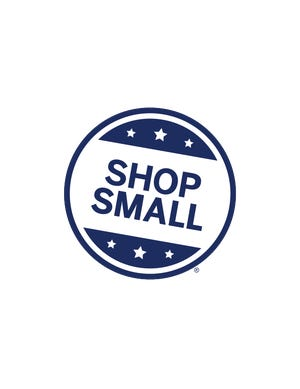 Small Business Saturday is a chance to stimulate the local economy and find interesting gifts items only available locally.