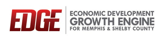 Economic Development Growth Engine for Memphis and Shelby County