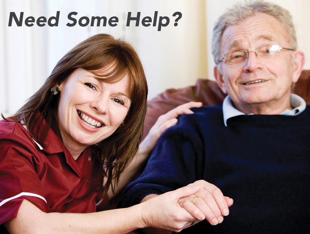 Oconomowoc home care company raises its minimum salary for caregivers to $15 an hour