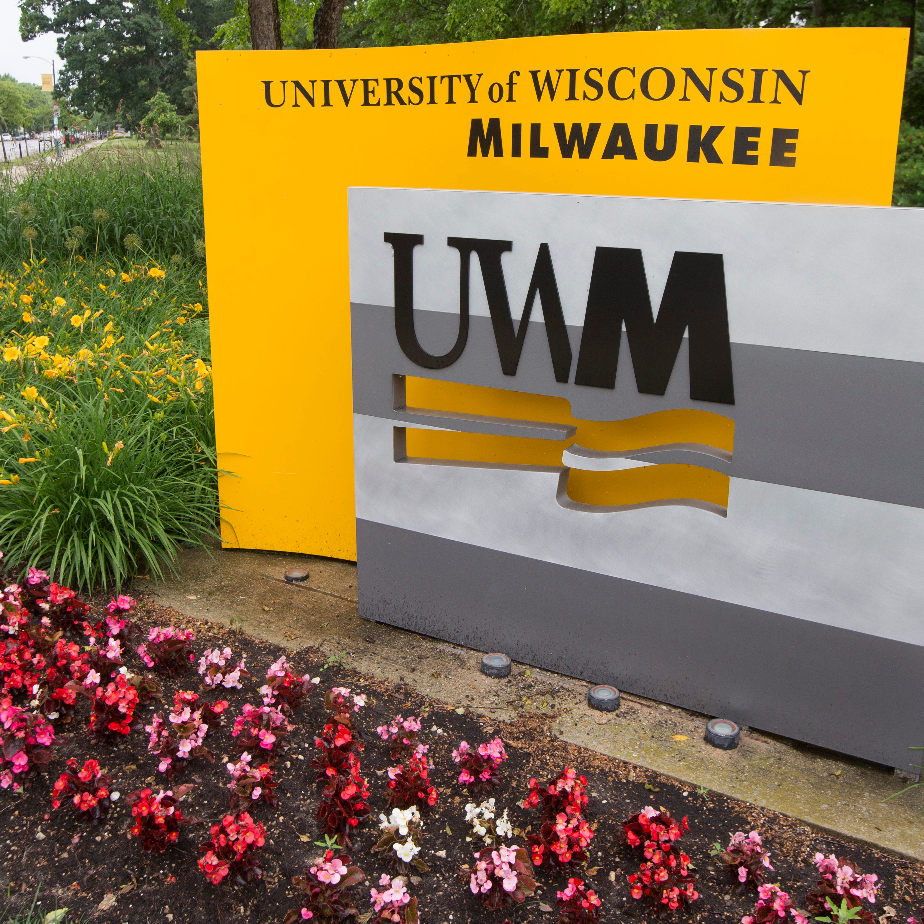 Texas astrophysicist sues UWM, says his reputation was smeared in sex assault allegation
