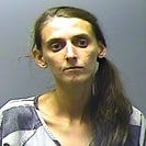 Judge sentences Mountain Home woman to a day in jail for not contacting public defender