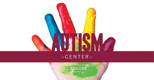 Autismlogo Fb1300x680