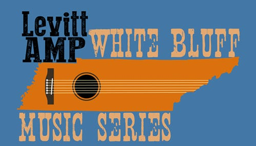 Will White Bluff get a free concert? Few days remain to vote