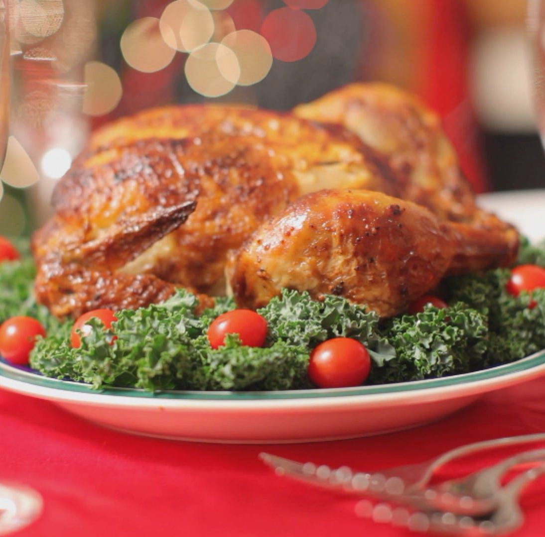 Where to eat out on Thanksgiving in the Oshkosh area | Streetwise