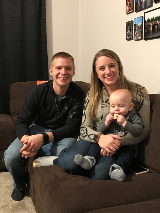 1 adoptive family.jpg