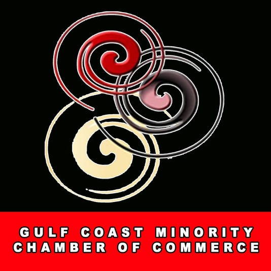 Gulf Coast Minority Chamber of Commerce