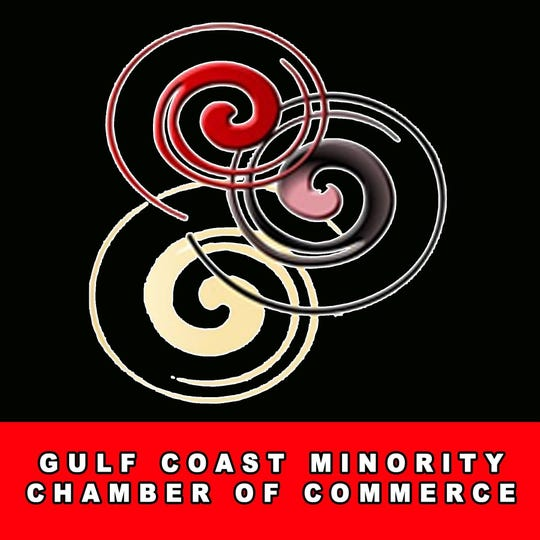 The Office of Supplier Diversity, the city of Pensacolaand the Gulf Coast Minority Chamber of Commerce are hosting the Pensacola Supplier Diversity Exchange.