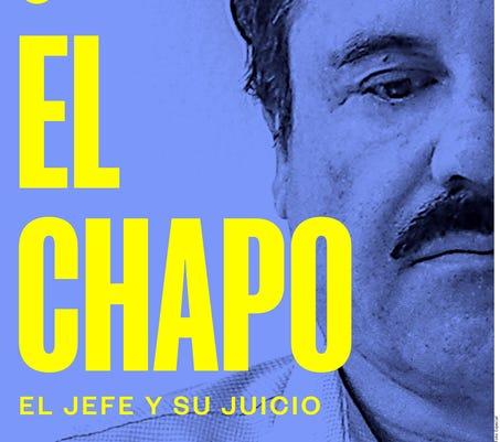 Lanzan Podcast De El Chapo 501948