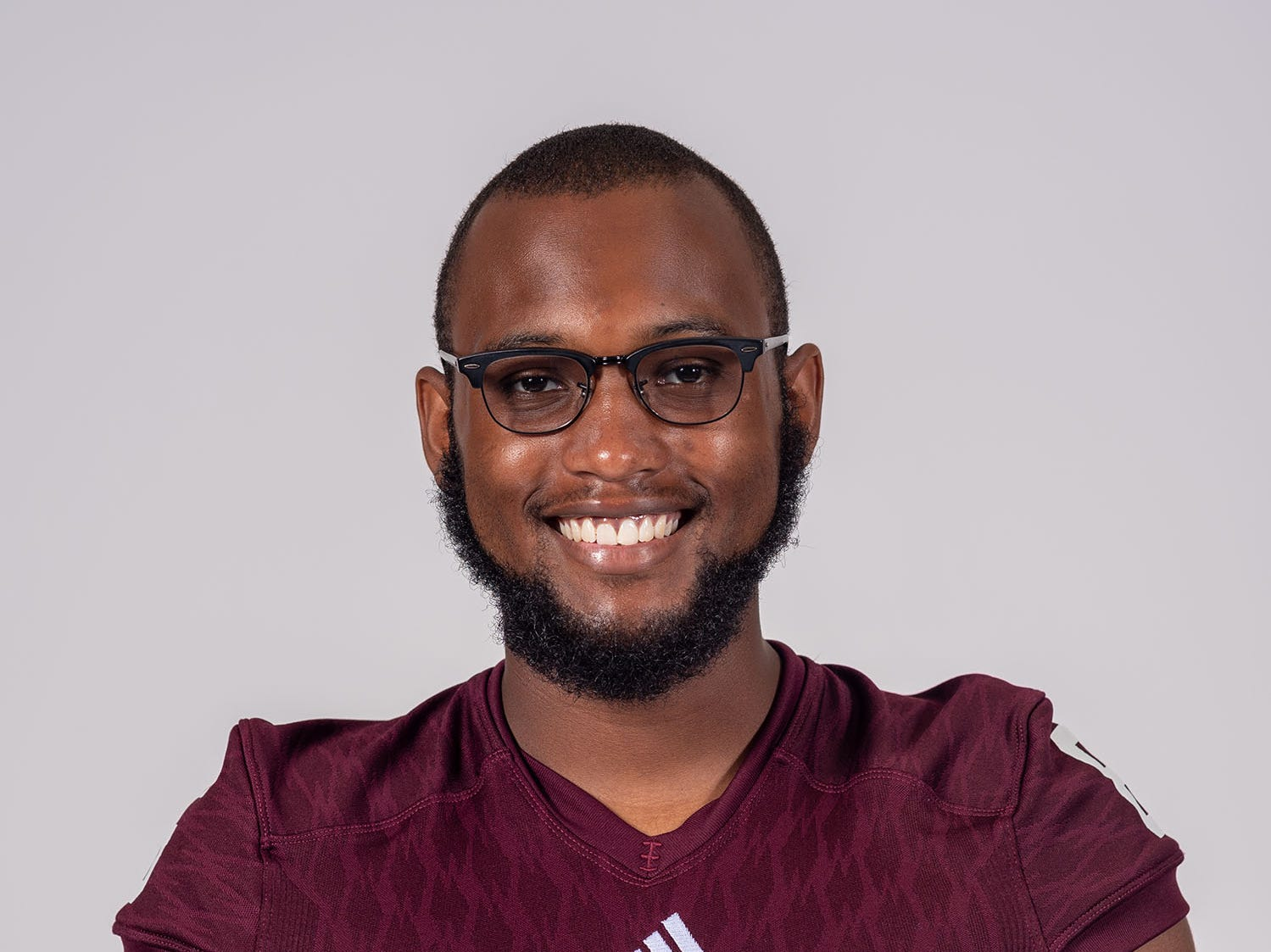 Harrison Rice, a 2017 Northeastern High School graduate, had 51 tackles in 10 games for the Earlham College football team. He also had 4.5 tackles for a loss, a fumble recovery and blocked a kick.