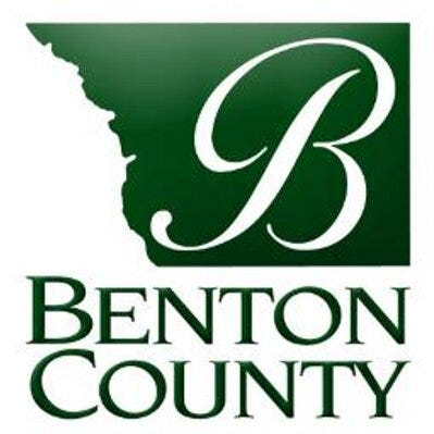 Benton deputy suspected of forging warrants wins job back in arbitration