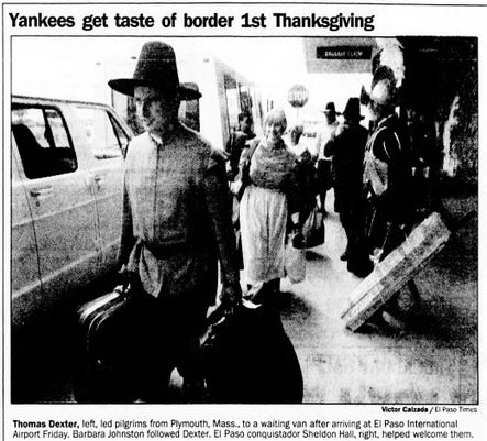 El Paso Times Sat Apr 25 1992
