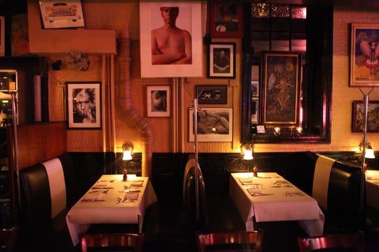 Raoul's