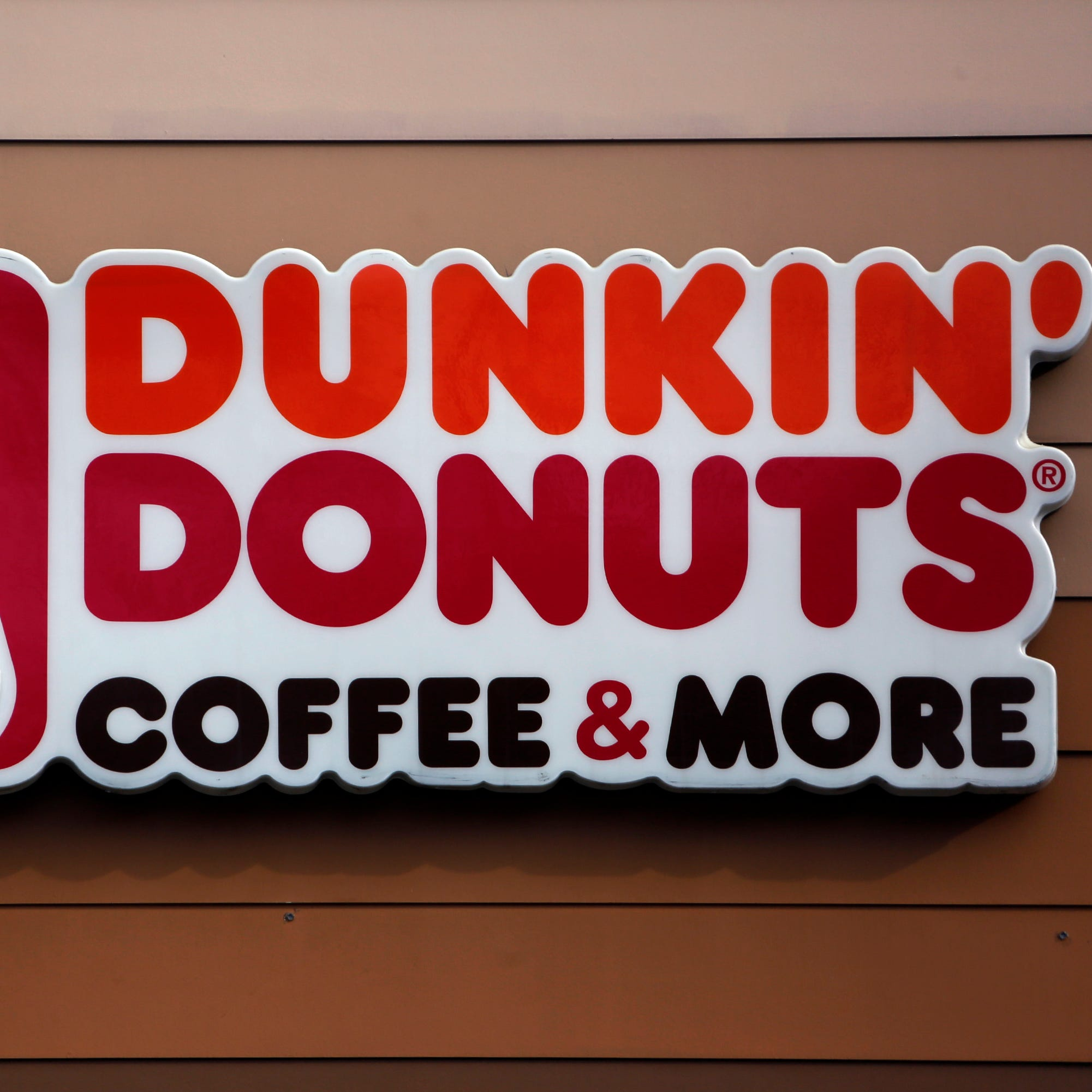Dunkin' Donuts set to return to Muncie