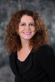 Eileen O'Grady is a nurse practitioner and wellness coach who has been in recovery from alcohol for 12 years.