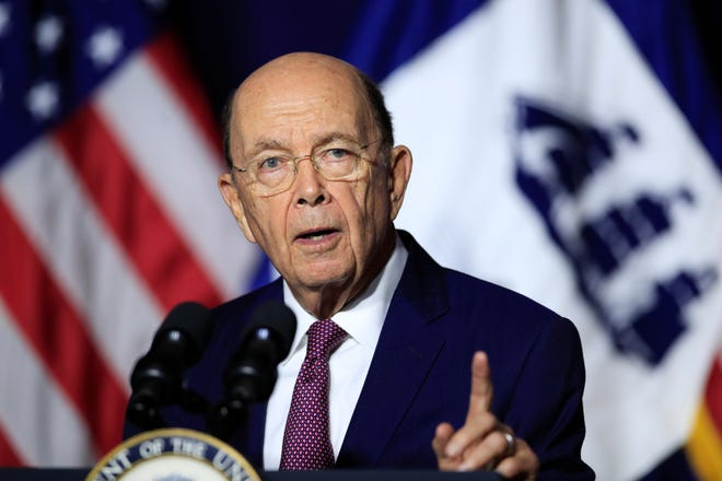 The Supreme Court agreed Friday to enter a dispute over evidence in a challenge to the Trump administration's plan to add a question on citizenship to the 2020 Census.