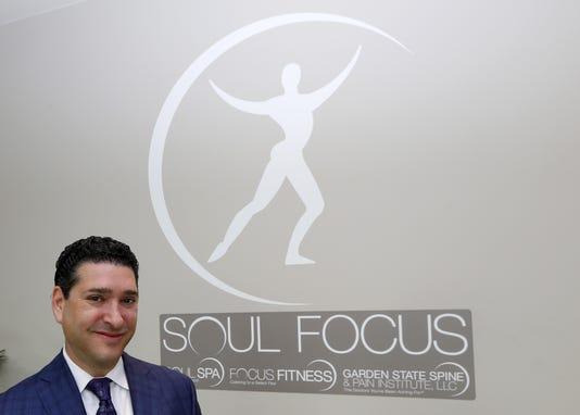 Asb 1129 Soul Focus Wellness Center