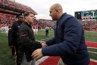 WATCH: Penn State downs Rutgers, 20-7