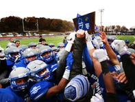 NJ football: Simple explanation of playoff power ranking system