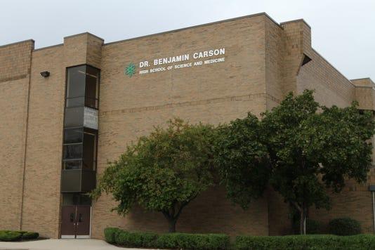 Carson 092911 Jjt 0018
