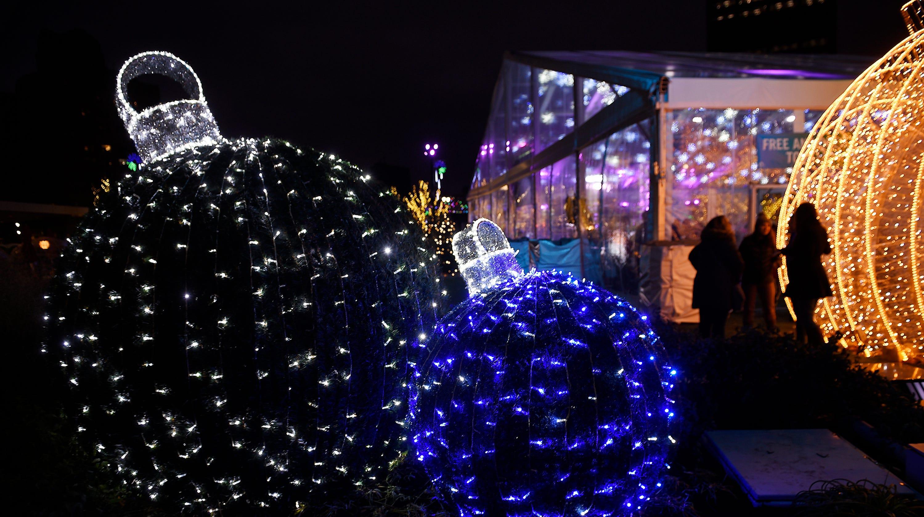 White Christmas Forecast.Forecast White Christmas Unlikely This Year