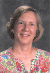 Lynn Starkey, a guidance counselor at Roncalli High School, has filed a complaint with the Equal Employment Opportunity Commission against the school and the Archdiocese of Indianapolis.