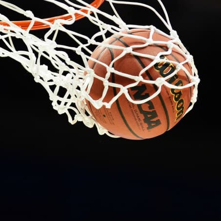 Roundup of Friday's state college basketball action.