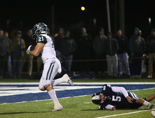 Andersoncounty Greeneville Football Jt 34 Of 34