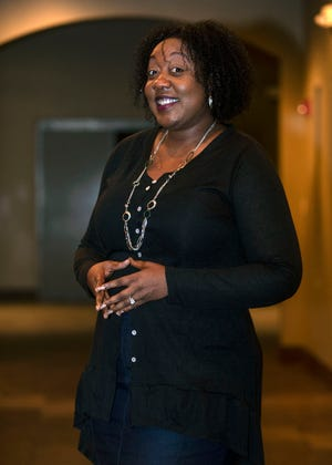 For over a decade, Ephie Johnson has served as the president and CEO of the Neighborhood Christian Centers, a nonprofit agency where her mother served as its first leader and together, her parents grew.