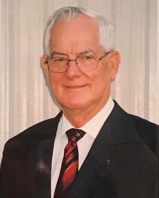Ken Renfroe