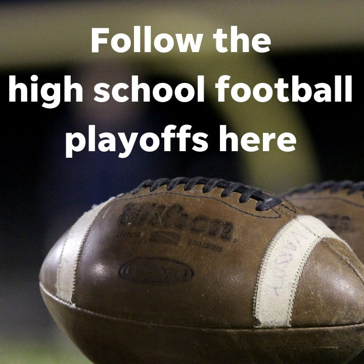 Live: Arizona high school football semifinals updates