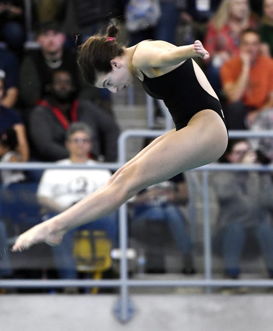 Roc 111618 State Diving B