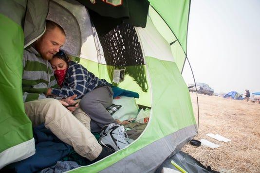 Tentcity01
