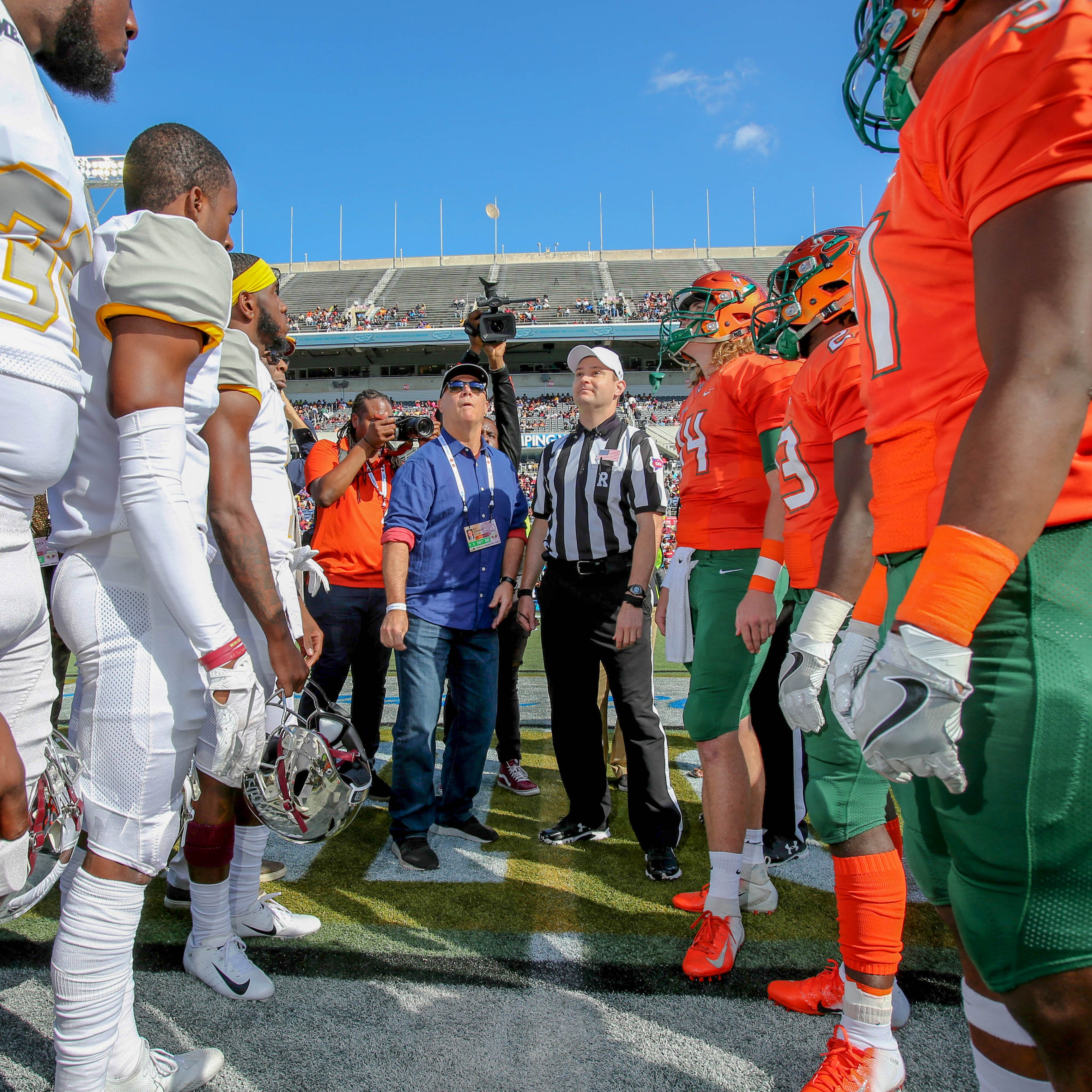 Late turnover results in heartbreaking loss for FAMU