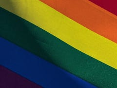 Empathy gap remains a challenge for LGBTQ allies