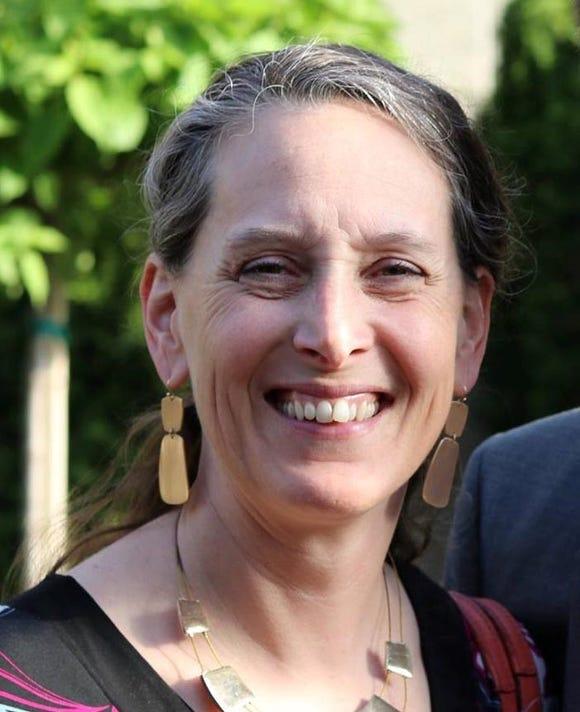 Jann Mirchandani