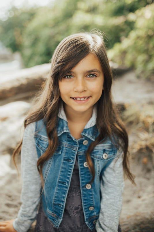 Olivia Juarez 2