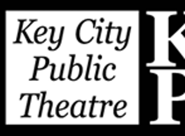 A Christmas Story On Kcpt 2020 Key City Public Theatre opens the first of its two holiday offerings