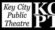 Key City Public Theatre
