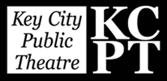 Key City Public Theatre