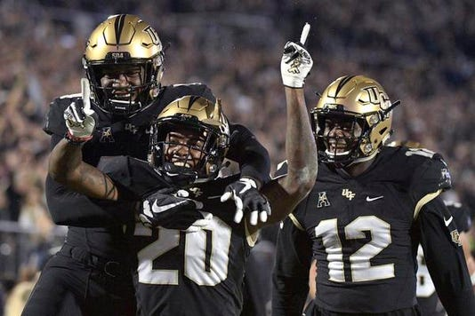 Cincinnati Ucf Football3